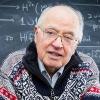 丘成桐教授对阿蒂亚爵士证明黎曼猜想的评论