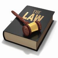 当 AI 与法务结合,法律工作者和法律服务消费者都轻松了不少