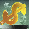VC/PE市场募资大滑坡,创投市场税收优惠政策利好