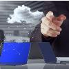 简析容器、无服务器和虚拟机的安全性差异