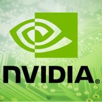 2080 Ti莫名起火,英伟达承认GPU有缺陷,财报后股价暴跌19%
