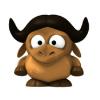 伯克利开源 Confluo,吞吐量是 Kafka 的 4 到 10 倍