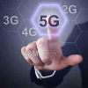 5G商用前夜,芯片厂、运营商、设备方共下一盘大棋