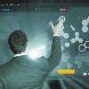 《Gartner2019年BI及分析平台魔力象限》的深入解读