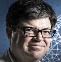 LeCun推荐:最新PyTorch图神经网络库,速度快15倍