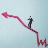 WSTS:全球半导体销量大跌