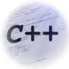 C++ 力压 Python 进入最受欢迎编程语言前三