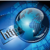 基于 HTTP 协议的 3 种实时数据获取技术
