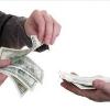 Gartner:2018年全球半导体收入总额为4746亿美元