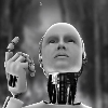 AutoML:机器学习的下一波浪潮