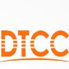 福利 | DTCC数据库技术大会,推出99元版经济寒冬单日限量票