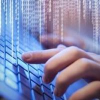 HFL技术分享 #4 | 基于深度学习的文本分类技术