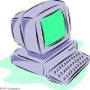 人工智能秘史(二):美国第一台计算机背后的女程序员
