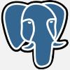 """""""王者对战""""之 MySQL 8 vs PostgreSQL 10"""