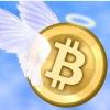 数字主权国家颁布了它的加密货币