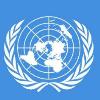 细思极恐!只需54块钱,你也能让AI伪造一系列联合国发言