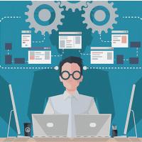 程序员该如在低代码和无代码开发中抉择?
