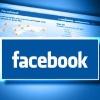 Libra大战美国国会:成也Facebook,败也Facebook?