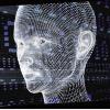 马斯克发布脑机接口系统!芯片直连大脑,激光开颅放置,可用iPhone操控