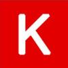 为何Keras中的CNN是有问题的,如何修复它们?
