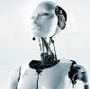 智能机器人在滴滴出行场景的技术探索