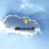 微软再称王