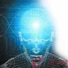 光看走路就知道你在想什么!AI步态识别情绪系统