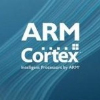 Arm为什么要推出新的授权模式?