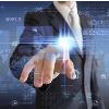 复杂网络算法在平台业务安全中的应用