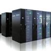 世界第一超算跑深度学习模型,2.76万块V100 GPU将分布式训练扩展到极致