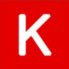 TensorFlow 2.0 模型:Keras 训练流程及自定义组件