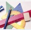 数学三大核心领域----代数几何分析