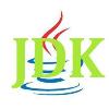 JDK 13 新特性一览