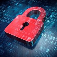 《中华人民共和国密码法》正式发布!
