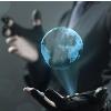 科技角逐:中美的人工智能布局