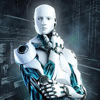 中国的 AI 工具包在美国手里