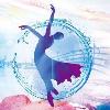 AI 编舞帮助你制作下一个舞蹈视频
