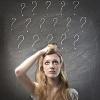 清华特聘教授:为什么我们的一流大学在国际上才进入三流大学水准?