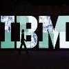 """IBM正在研究的芯片""""黑科技"""""""