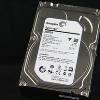 大容量与高性能SSD硬盘的比较
