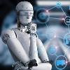 2020年AI学术界一场突如其来的辩论:到底什么是深度学习?
