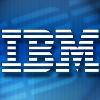IBM换CEO了,Arvind Krishna接任,Red Hat CEO James Whitehurst担任总裁