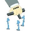 9位投资人支招:疫情之下中小企业生存指南