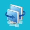 实操:从Oracle到GaussDB的数据迁移