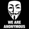 毛骨悚然!拥有超30亿人脸数据的美国AI公司被黑,600多家客户名单被盗