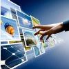 广告算法在阿里文娱用户增长中的实践