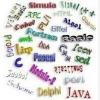 2020年,5种将死的编程语言