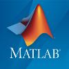 Matlab被禁事件启发:我们如何做出能卡别人脖子的软件?