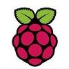放弃 MBP 用 8GB 的树莓派4 工作一天,是这样的感受