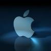 苹果自研电脑芯片来了!现场飙性能,首次展示秘密实验室